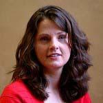 Elizabeth Frangioso - Director of Marketing