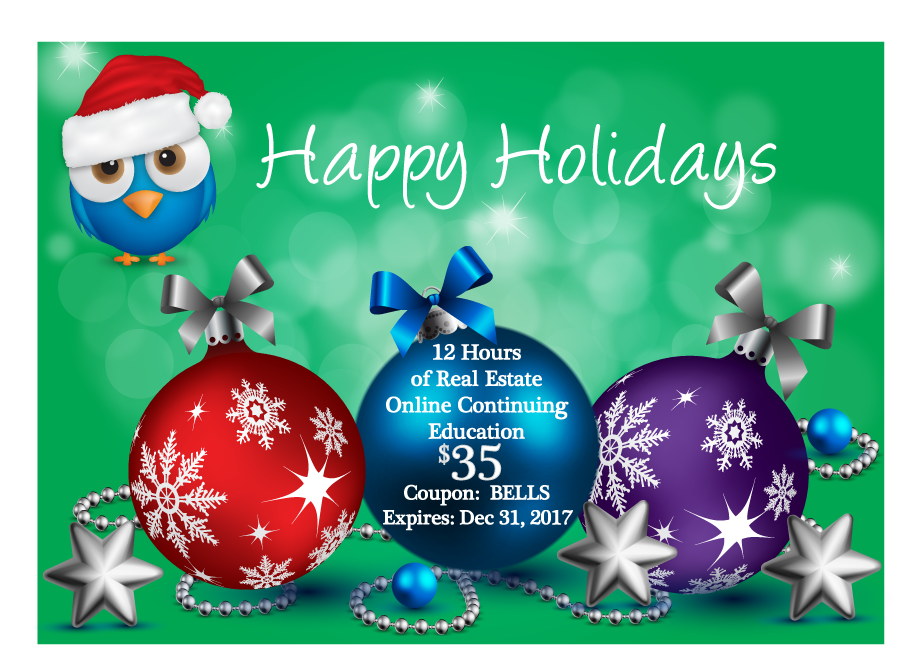 holidaycelebrationcoupon-3
