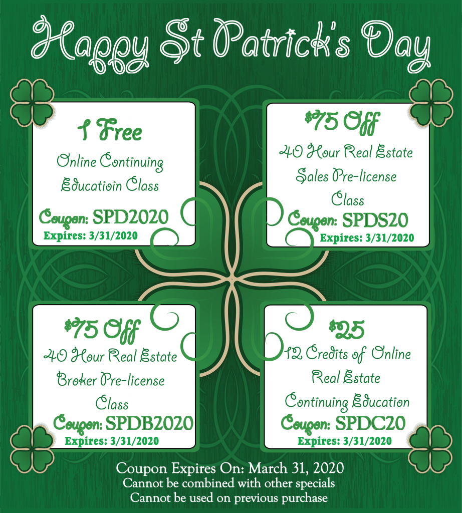 StPatricksDaySavings-02